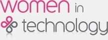 Home   Women in Technology   Gender Equality   Scoop.it