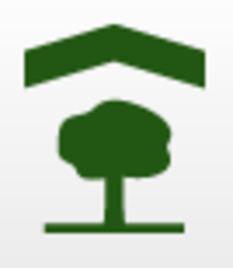 (DE) - Das Umwelt-Lexikon | umweltdatenbank.de | Glossarissimo! | Scoop.it