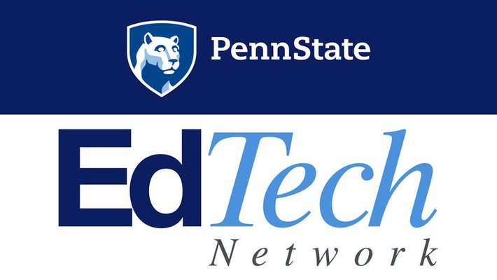 Penn State & Dreamit launch new ed tech accelerator @penn_state #edtech #highered | Higher Education in the Future | Scoop.it