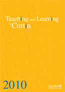 Curtin Teaching and Learning | Higher Education Teaching and Learning | Scoop.it