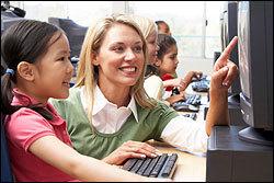 Free Kindergarten Software - Freeware | EdTech Today | Scoop.it