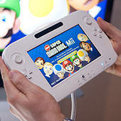 Nintendo to include NFC in its next games console | Digital Marketing Power | Scoop.it