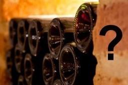 Quels sont les (vrais !) millésimes du siècle ? - Le blog d'iDealwine sur l'actualité du vin | Eat and drink | Scoop.it