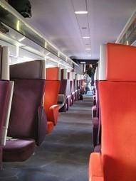 Pourquoi les prix des trains ou des avions varient d'une minute à l'autre | Yield management SNCF | Scoop.it