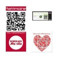 Branding et Community management - Votre Branding   web-communication touristique   Scoop.it