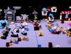 Boris Diaw Made A Lego Harlem Shake Video, Because Sure, Why ... | Legos | Scoop.it