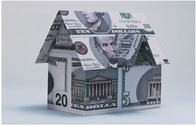 Record low rates spur mortgage application filings | HousingWire | Real Estate Plus+ Daily News | Scoop.it