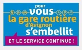 PACA Mobilité : Les transports en commun de la région Provence Alpes-Côte d'Azur : Page d'accueil | Marie écotourisme | Scoop.it