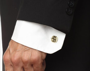 Cufflinks Gifts | Mens Accessories Shop | Scoop.it