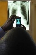 Examiner l'eSanté en Afrique - eLearning Africa   Santé et protection sociale de demain   Scoop.it