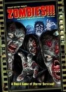 'Zombies 3D &' 'Zombies 13' | Gamesmart | Scoop.it