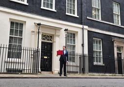 What Osborne's Budget has done for HMRC - economia | Economia - Ruggero Respigo | Scoop.it