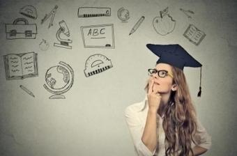 ¿Dónde estudiar las 3 carreras más rentables en México? | Educacion, ecologia y TIC | Scoop.it