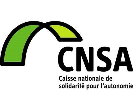 La CNSA lance deux appels à projets sur les aidants et les aides techniques — Silver Economie   aidants   Scoop.it
