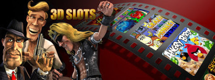 Everything I Love About Slots | Online Casinos USA & Real Money Games | Scoop.it