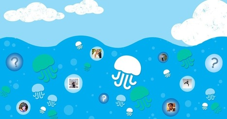 12 Creative Uses for Jelly, the Hot New Q&A App | Social Media Focus | Scoop.it