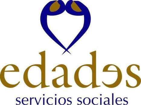 Código Deontológico | Competencias de trabajo social en contextos legales | Scoop.it