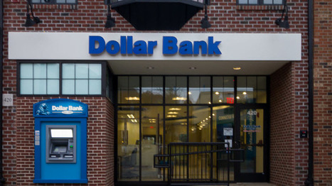 Dollar Bank Review: $150 Checking Bonus [OH, PA Residents] | MoneysMyLife | Scoop.it