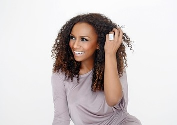 Janet Mock Opens Up About Her Experiences As A Trans Sex Worker At Age 16 | Sex Work | Scoop.it