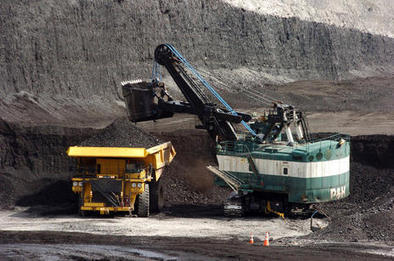 Lawsuits seek to stop work at mines in 3 states | Sustain Our Earth | Scoop.it