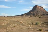 Excursions departing from Ouarzazate, Excursions 4x4 Marrakech, Excursions 4x4 Ouarzazate :: Our Excursions Ligne d'Aventure   Sahara Desert Adventure Tour Morocco   Scoop.it