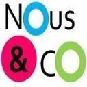 Le blog de la Consommation Collaborative | Digital world | Scoop.it