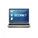 Getting Started with SCORM: How does SCORM really work? | E-Learning and Online Teaching | Scoop.it