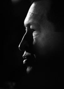 Death Comes for el Comandante: Hugo Chávez (1954–2013) | TIME.com | Wendy Current Issues | Scoop.it