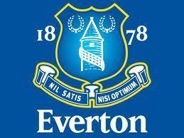 The Official Website of Everton Football Club / evertonfc.com - The Official Website of Everton Football Club | Minä&urheiluhullu | Scoop.it