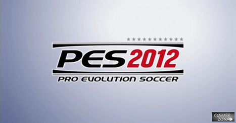 PES 2012 aterriza en Android y Xperia Play : Juegos Gamer Zona | Android phone | Scoop.it