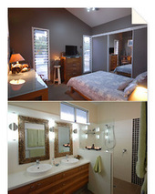Eco System Homes. Sustainable Eco-Friendly Home Design | choosing desing for a sustainable house | Scoop.it