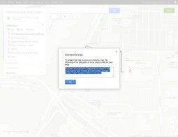 Google Maps for Beginners by 411 Locals | Google Maps for Beginners | Scoop.it