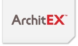 Architex: Get the Best Quality Pultrusions for Industrial Use | Treadwell Group | Scoop.it