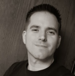 Interview: A conversation with filmmaker Shane Ryan - Flickering Myth (blog) | snuff | Scoop.it