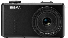 Sigma DP2 Merrill Review | PhotographyBLOG | Smaller Better Cameras | Scoop.it