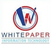 Blog | mobile app design | open source development | custom application development | Whitepaper IT | Whitepaper IT | Scoop.it
