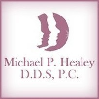 Michael Healey DDS PC | Dental Care Services in Sandy Springs | Scoop.it