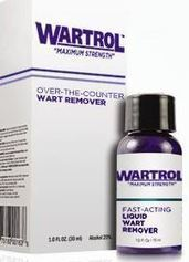 A site about getting rid of warts completely | Health | Scoop.it