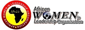 African Women in Leadership Organization (AWLO) - African Women in Leadership Organisation | NGOs in Human Rights, Peace and Development | Scoop.it
