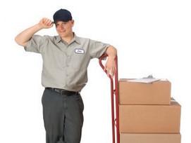 Rétrospective Livraison e-commerce 2015 | Blog Skeelbox | Réussissez votre e-logistique | Scoop.it