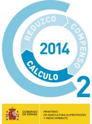 Registro de Huella de Carbono y contratación pú... | Cartonatura | Scoop.it