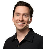 Former iOS Chief Scott Forstall Serving as Snapchat Advisor | iPhones and iThings | Scoop.it