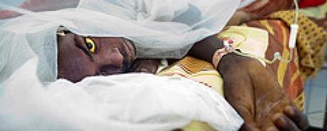 Dozens die of yellow fever in Darfur - Radio Dabanga   Engaging with Africa   Scoop.it