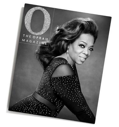 Oprah's Master hair stylist Andre Walker - A Beauty Feature   Beauté et mode   Scoop.it