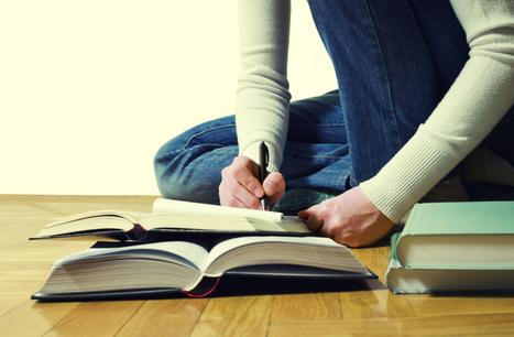31 Million in Higher Education Limbo: Some College, No Degree - US News | Aprendiendo a Distancia | Scoop.it