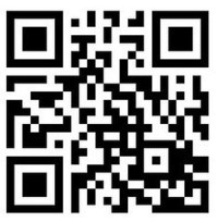 QR Codes in the school library | Services to Schools | Códigos QR y realidad aumentada en educación | Scoop.it