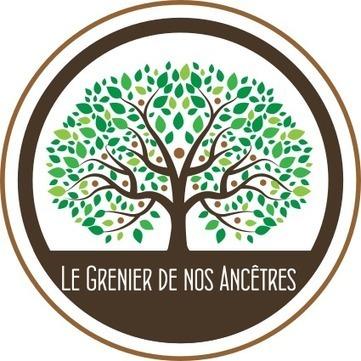De l'origine des Poizat - Des histoires dans le Lyonnais - LGDA, le blog | Généalogie | Scoop.it