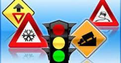 Kredi Kartıyla Trafik Cezası Ödeme | Saygın Ilık | Scoop.it