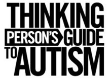 The Thinking Person's Guide to Autism: Why Autistic Students Need ... | Communication and Autism | Scoop.it