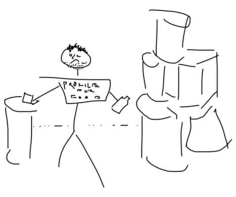 poor man's profiler | chef and devops stuff | Scoop.it